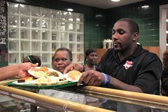 "thomas-davis-defending-dreams-foundation-thanksgiving-at-lolas-0034 • <a style=""font-size:0.8em;"" href=""http://www.flickr.com/photos/158886553@N02/37013339032/"" target=""_blank"">View on Flickr</a>"