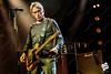 Paul Weller @ Alcatraz, Milano - 12 settembre 2017 (sergione infuso) Tags: paulweller alcatraz milano 12settembre2017 akindrevolution adultalternativerock soulbianco modrevival mod themodfather sergioneinfuso music live