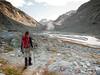 Haut Route-192.jpg (trevorjeromewilson) Tags: alps hauteroute mountaineering switzerland vacation valais