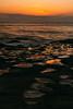 20150608-01445.jpg (tristanloper) Tags: sandiego sandiegoca sandiegocalifornia california sandiegocounty thewest thesouthwest tristanloper creativecommons sunsetcliffs pacificocean free