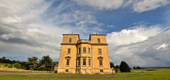 CROOME.COURT (chris .p) Tags: croome worcestershire nikon d610 view september 2017 building clouds nt nationaltrust history england capture uk