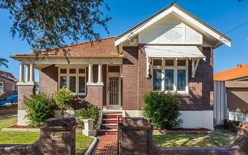 10 Lakemba St, Belmore NSW 2192