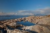 Near Landego island (Joao de Barros) Tags: barros joão norway landego