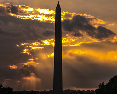 2017.09.17 DC People and Places Washington, DC USA 8860