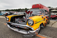Old Time Drags-129