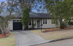 260 McCaffrey Drive, Rankin Park NSW