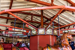 MarthasVineyard_704 (Lance Rogers) Tags: camera flyinghorsesoldestcarousel marthasvineyard2017 massachusetts nikond500 oakbluffs people places lancerogersphotoscom ©lancerogers