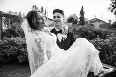 2K1A0621 (Traejae Photography) Tags: wedding marrage groom bride alaska acnhorage ceremony reception subaru sti lightroom canon 5d 5div sony a7 a7sii