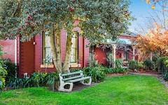 11 Arthur Street, Moss Vale NSW