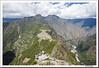 Machu Pichu y valle sagrado (doctorangel) Tags: doctorangel doctor angel peru machupichu machu pichu valle sagrdo urubamba vilcanota ollantaitambo chinchero altiplano andes inca sagrado rio bingham