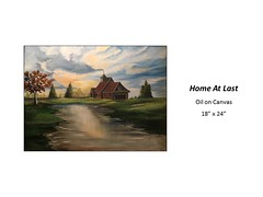 """Home at Last • <a style=""""font-size:0.8em;"""" href=""""https://www.flickr.com/photos/124378531@N04/37188252855/"""" target=""""_blank"""">View on Flickr</a>"""