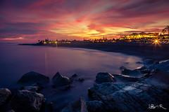 Guadalmina Beach, Marbella (jesbert) Tags: