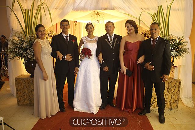 Larissa e Clesio (237)