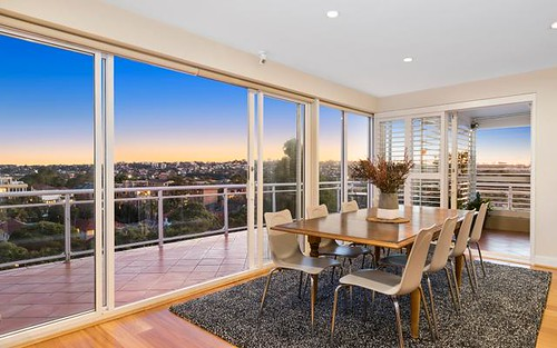 4/51 Liverpool St, Rose Bay NSW 2029
