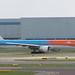 PH-BVA Boeing 777-306ER KLM Royal Dutch Airlines