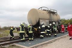 Katastrophenübung Tritolwerk - 17.09.2017 (111).JPG