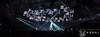 Metallica, Lyon (arnalle) Tags: heavymetal rock lyon live livepic arnaudbouvard hardrock concertlive metallica metalshow k20d showmetal arnalphotography pic rockshow lieux gig arnallephotography showrock concert thrashmetal show thrash music pentax metal