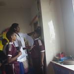 Health Checkup Camp (16)