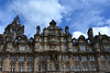 Edimburgo 001 (BGS Fotografia) Tags: edimburgh edimburgo uk reinounido granbretaña greatbritain travel viaje escocia scotland scotish