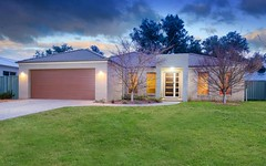 141 Rivergum Drive, Albury NSW