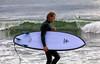 AY6A0722 (fcruse) Tags: cruse crusefoto 2017 surferslodgeopen surfsm surfing actionsport canon5dmarkiv surf wavesurfing höst toröstenstrand torö vågsurfing stockholm sweden se