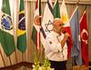 Missionar Gourmet-104 (PIB Curitiba) Tags: missionar gourmet missionario portugal espanha doces brasil muitos povos prtiago chef jantar