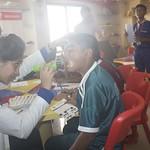 Health Checkup Camp (3)
