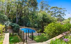 24 Balmer Crescent, Woonona NSW