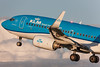 Boeing 737-700 KLM Royal Dutch Airlines PH-BGD cn 30366/2675 (Guillaume Besnard Aviation Photography) Tags: ams eham amsterdamschiphol schipholairport boeing737700 klmroyaldutchairlines phbgd cn303662675 boeing737 royaldutchairlines klm plane planespotting airplane aircraft canoneos canonef500f4lisusm canoneos1dsmarkiii