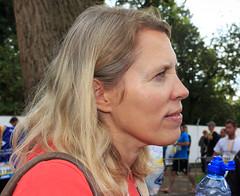 Team JDRFNL: Dam tot Dam 2017 (JDRF Nederland) Tags: jdrf jdrfnederland teamjdrf damtotdam damtotdamloop fietsclassic amsterdam dm1 diabetes vantype1naartypegeen from type 1 none zaanstad