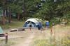 DSC01752 (rhome_music) Tags: colorado rmnp rockymountainnationalpark colorado2017 campsite camping photosin2017 sony sonyphotography a6000