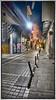 Οδός Παπάζογλου, Ιωάννινα (Παλιά αγορά Ιωαννίνων) (do_kimi) Tags: γκράφιτι οδόσανεξαρτησίασ ιωάννινα παλιάαγορά παλιάαγοράιωαννίνων ioannina γούσιασ φώτησγούσιασ gousiasgr gousias epirus παλιάπόλη
