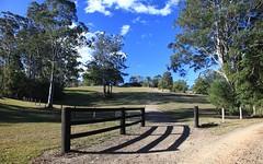 390B East Bank Road, Coramba NSW