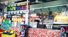 https://www.google.com/maps/place/Laman+Perdana,+Presint+1,+62000+Putrajaya,+Wilayah+Persekutuan+Putrajaya,+%E9%A9%AC%E6%9D%A5%E8%A5%BF%E4%BA%9A/@2.93664,101.692688,16z/data=!4m2!3m1!1s0x31cdb617ca9625b9:0x91d0b51474984bdc?hl=zh d #travel #holiday #水 #wat