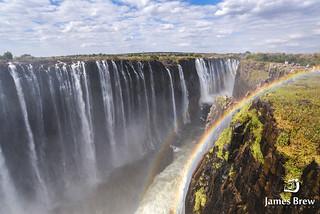 Zambezi Rainbow (www.jamesbrew.com)