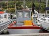ok hdr DSCN6365 (FaSaNt) Tags: ships boats sea seaport barche marina bocca di magra