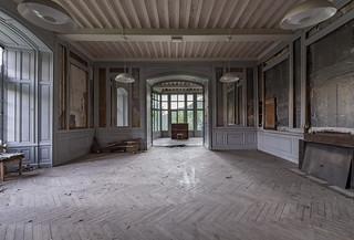 Château Harry Markus