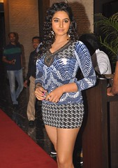 Indian Actress Ragini Dwivedi Images Set-1 (57)
