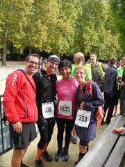 courir-a-grenoble-10km-20170910-usse-arrivee1