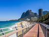 São Conrado (Leonardo Martins) Tags: sãoconrado saoconrado praia riodejaneiro brasil brazil gávea gavea zonaoeste