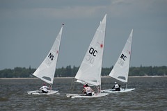 2017-07-31_Keith_Levit-Sailing_Day2060.jpg (Keith Levit) Tags: keithlevitphotography gimli gimliyachtclub canadasummergames interlake laser winnipeg manitoba singlehandedlaser sailing