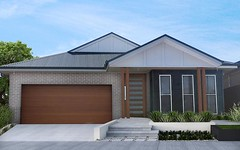 Your Home Your Street, Oran Park NSW