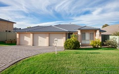 167 Somerset Drive, Thornton NSW