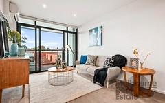 309/163 Burwood Road, Hawthorn Vic