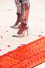 2017_July_EmeraldCity-1719 (jonhaywooduk) Tags: milkshake2017 ballroom houseofvineyeard amber vineyard dance creativity vogue new style oldstyle whacking drag believe dancing amsterdam pride week westergasfabriek