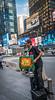 I need weed (jkace33) Tags: timessquare bigapple newyork newyorknewyork manhattan weed travel vacation marijuana panhandler