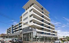 31/174-176 Lakemba Street, Lakemba NSW