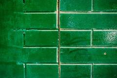 GREENS (lorenzoviolone) Tags: abstract d5200 dslr nikon reflex background ceramic ceramics construction minimal pattern tesselate texture travel:sardinia=mayjune17 nikond5200 santantioco sardegna italy it fav10