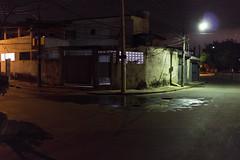 GRU, SP (Th. C. Photo) Tags: gru sp guarulhos street streetphotography streetphoto streetphotographysp photography fotografia rua fotografiaderua cor color colorido