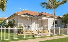 36 Excelsior Street, Merrylands NSW